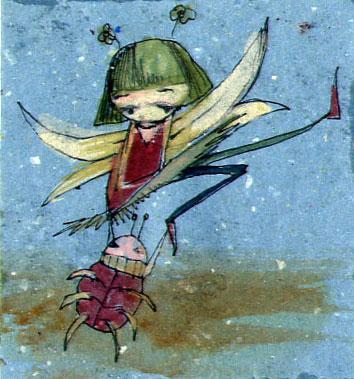 thorey_illus_fairy